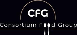 CFG Australia Logo